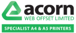 Acorn Web Offset Limited