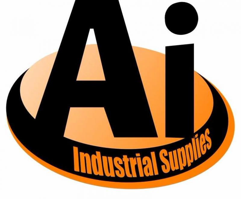 Ai Industrial Supplies
