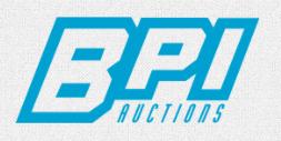 BPI Auctions Ltd