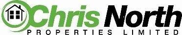 Chris North Properties Ltd