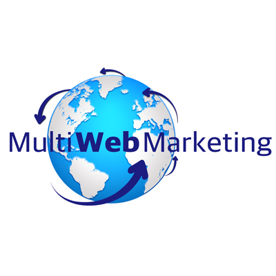 Multi Web Marketing