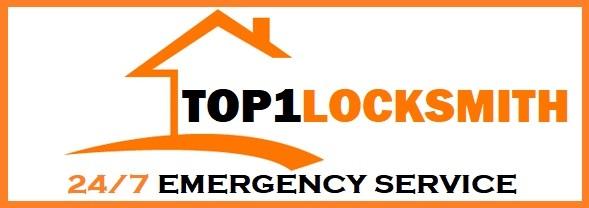Top 1 locksmith LTD