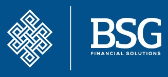 BSG Financial Solutions