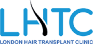 London Hair Transplant Clinic