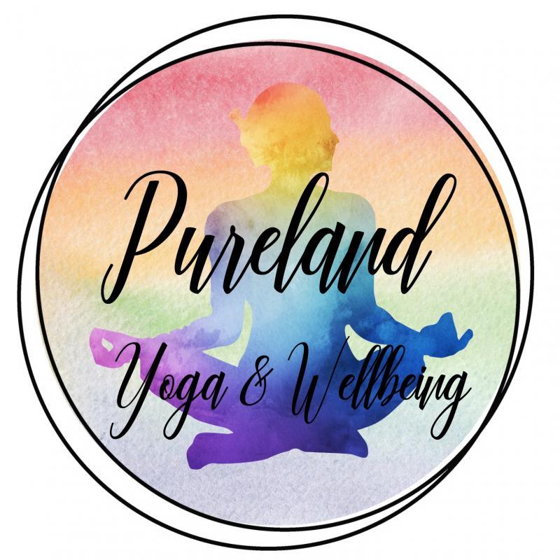 Pureland Yoga and Wellbeing