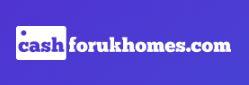 CashForUKHomes