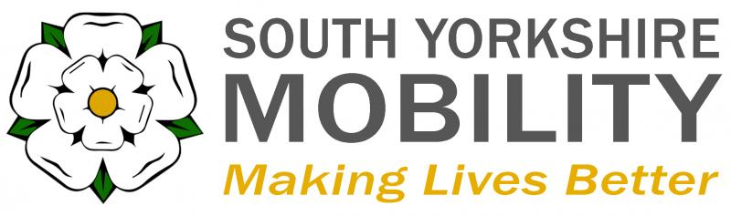 South Yorkshire Mobility