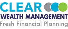 Clear Wealth Management