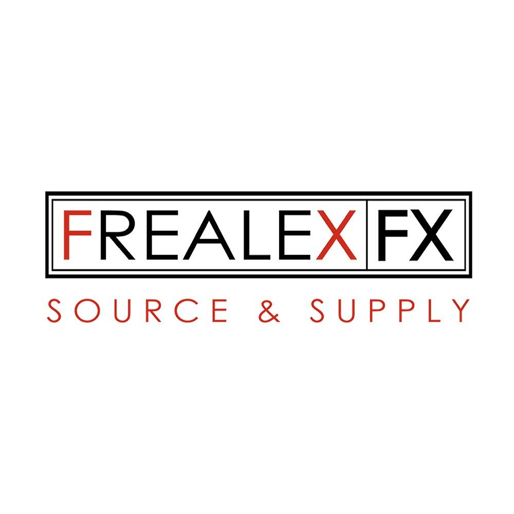 Frealex