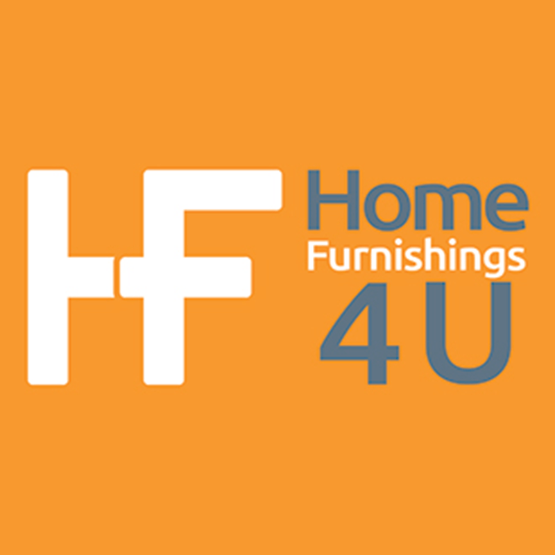 Homefurnishings4u.co.uk