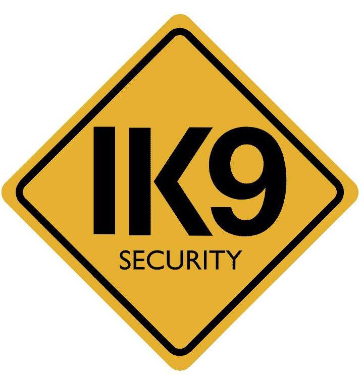 IK9 Security