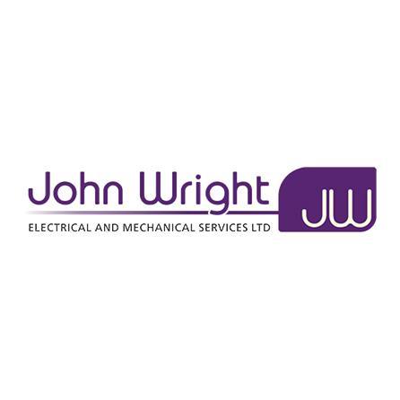 John Wright Electrical
