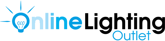 Online-Lighting-Outlet