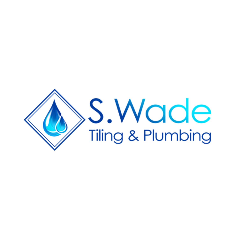 SWade Tiling & Plumbing
